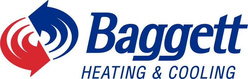 Home Baggett Heating And Cooling