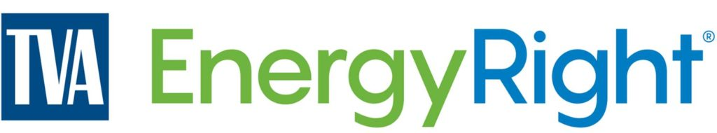 TVA Energy Right eScore Logo