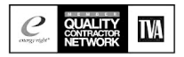 Member Quality Contractor Network
