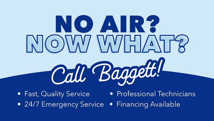 Baggett-no-air-summer-heat