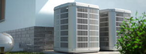 baggett-heating-cooling-clarksville-tn-replace-repair-hvac-tips