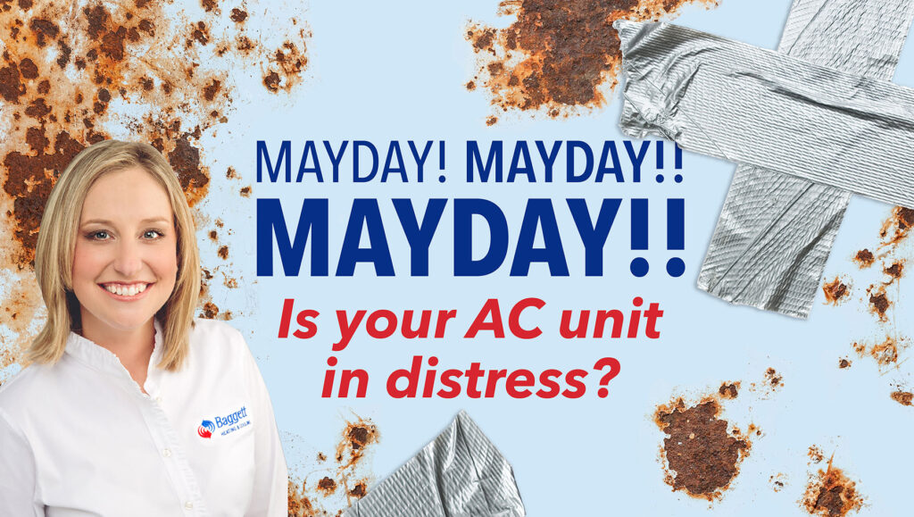 baggett-heating-and-cooling-mayday-may-campaign