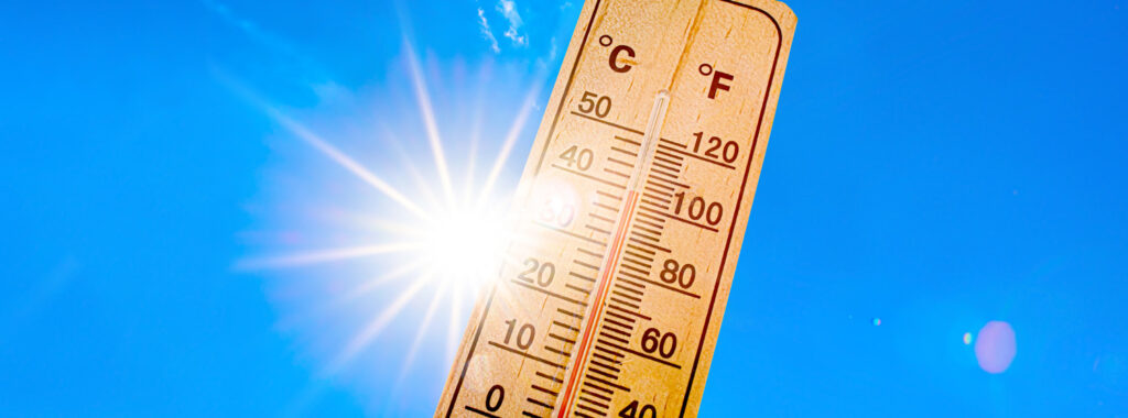 baggett-heating-and-cooling-clarksville-tennessee-hot-temperatures-why-isnt-my-ac-keeping-up